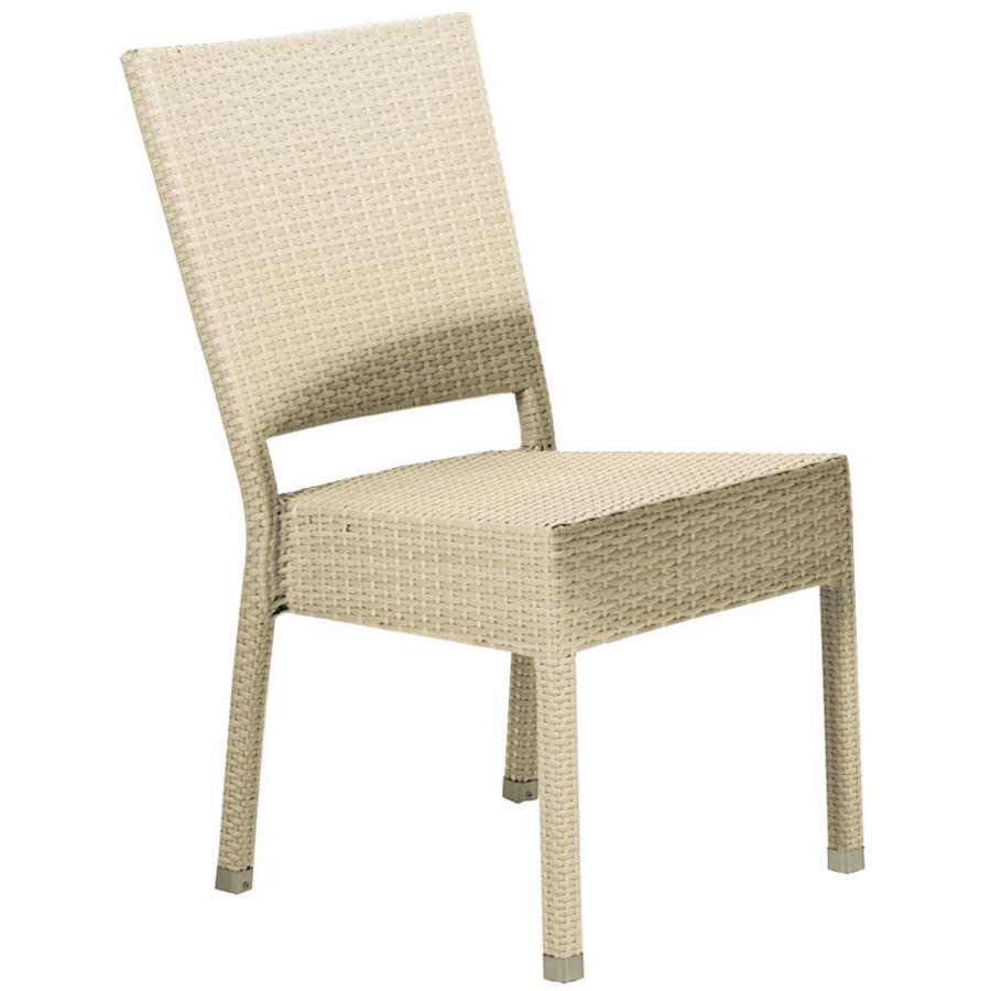 Filo Plastica Per Sedie.Poltrone Filo Intrecciato Di Ottima Qualita A Prezzi Contenuti Sedex