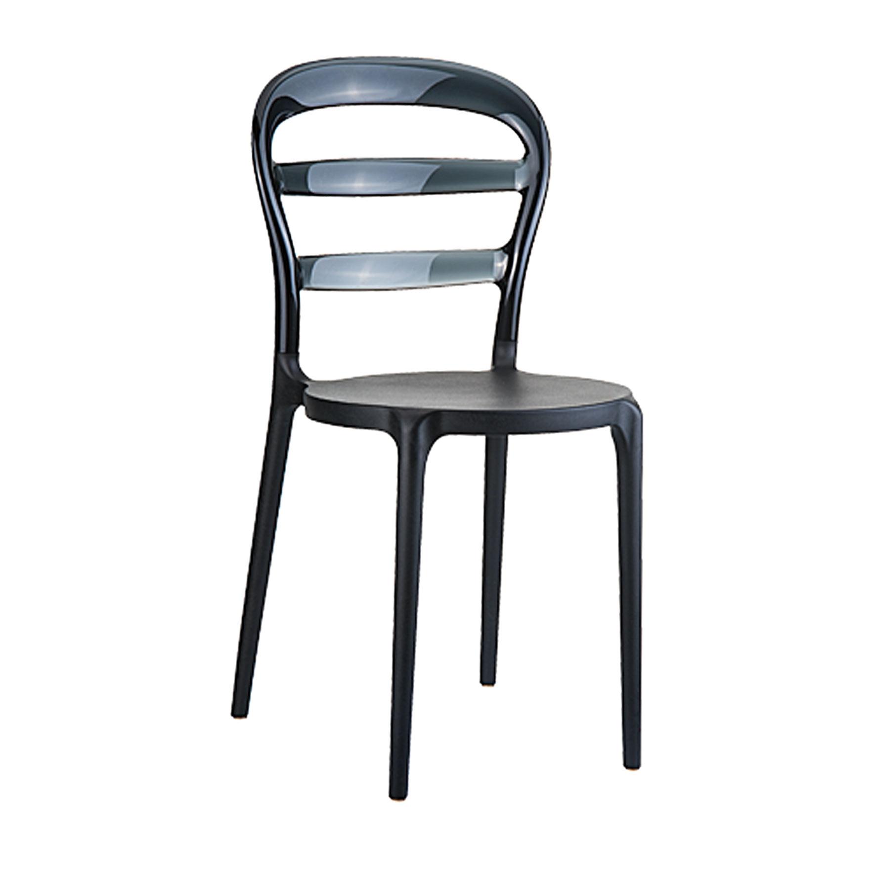 Sedie Intrecciate In Plastica.Sedie Da Esterno Interno In Plastica Di Ottima Qualita A Prezzi