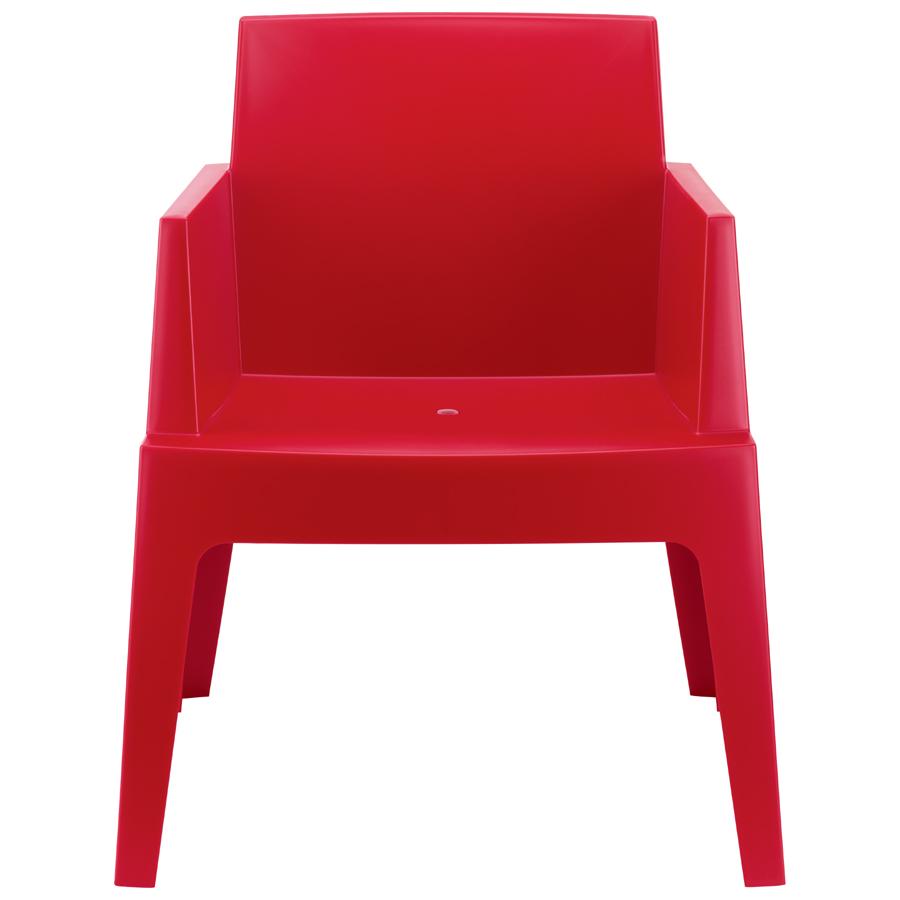 Sedie da esterno di ottima qualità a prezzi contenuti - Sedex