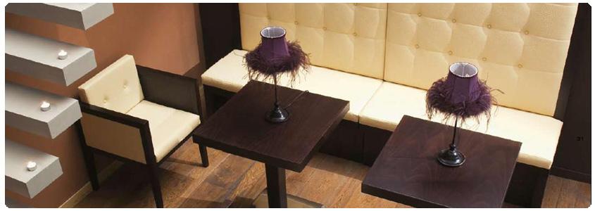 Tavoli Da Giardino Bari.Vendita Ingrosso Sedie Tavoli E Sgabelli Online