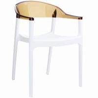 Sedie in policarbonato di ottima qualit a prezzi for Sedex sedie