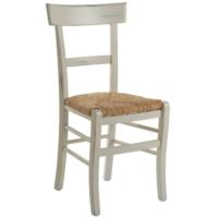 Sedie in legno rustiche e arte povera di ottima qualit a for Sedex sedie