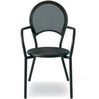 Sedie impilabili di ottima qualit a prezzi contenuti sedex for Sedex sedie