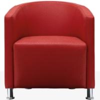 Poltrone in metallo di ottima qualit a prezzi contenuti for Sedex sedie