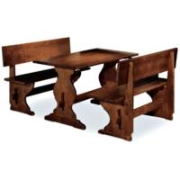 Sedie rustiche di ottima qualit a prezzi contenuti sedex for Sedex sedie