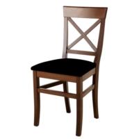 Sedie in legno moderne e contemporanee di ottima qualit a for Sedex sedie