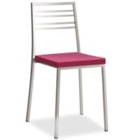 Sedie imbottite di ottima qualit a prezzi contenuti sedex for Sedex sedie